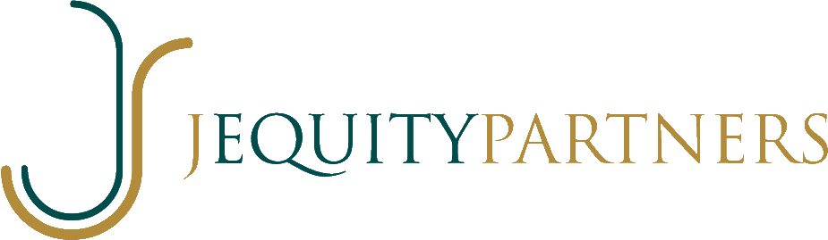 J Equity Partners